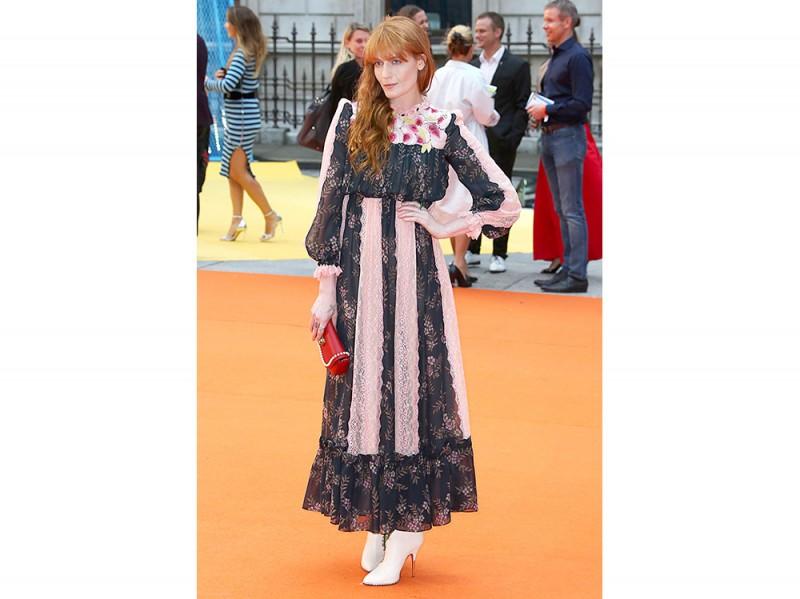 Florence-Welch-splash