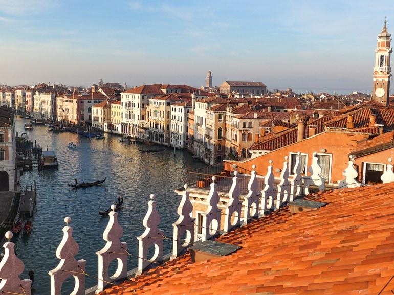 Fondaco-dei-Tedeschi-credits-Veneto-Secrets