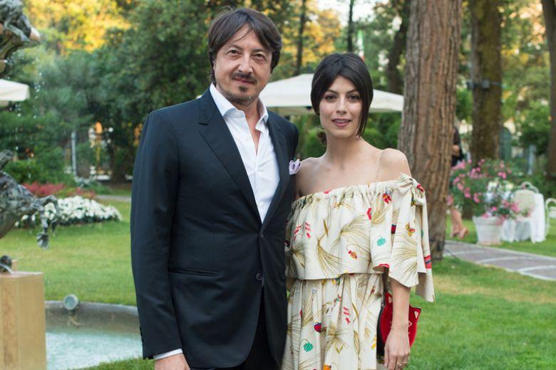 Mytheresa.com celebra Gianvito Rossi: 10 domande al designer di scarpe romagnolo