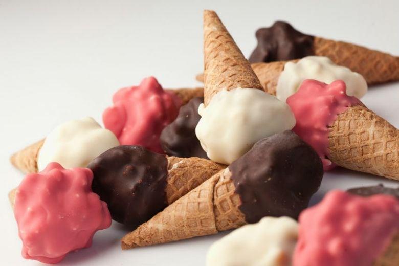 I gelati confezionati più buoni dell'estate 2017