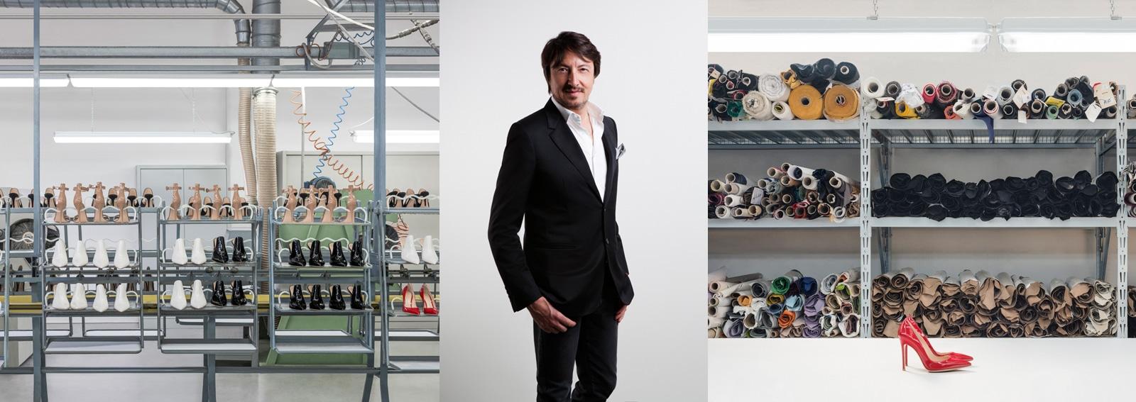 Gianvito-Rossi-desktop