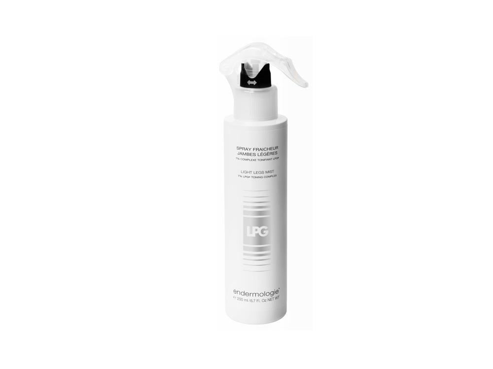 LPG_Spray-Fraîcheur-Jambes-Légères
