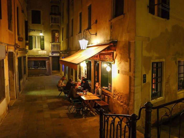 La-Zucca-credits-Veneto-Secrets