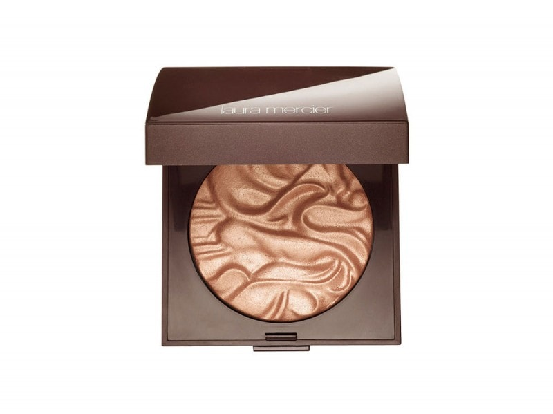 Laura Mercier illuminante