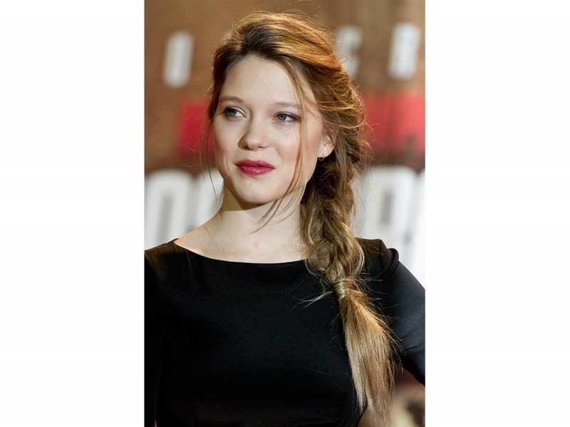 LeaSeydoux_Evoluzione_Capelli_GettyImages-135742169