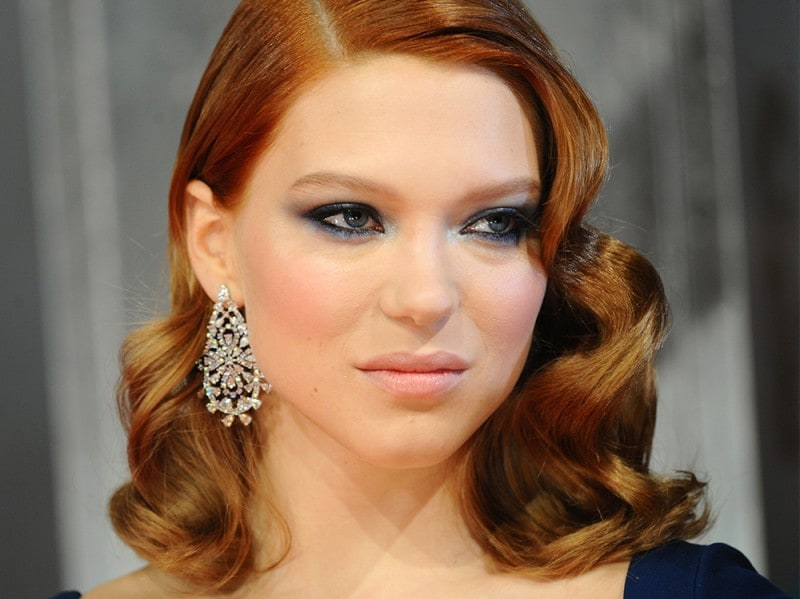 LeaSeydoux_Evoluzione_Capelli_GettyImages-469795897