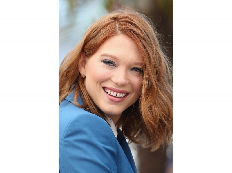 LeaSeydoux_Evoluzione_Capelli_GettyImages-491698131