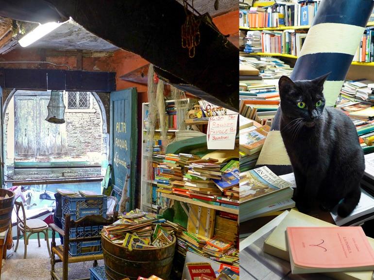 Libreria-Acqua-Alta-credits-Veneto-Secrets