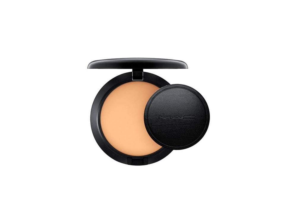 MAC-Cosmetics-Next-to-Nothing-Powder