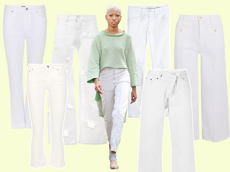 MOBILE_jeans_Bianchi