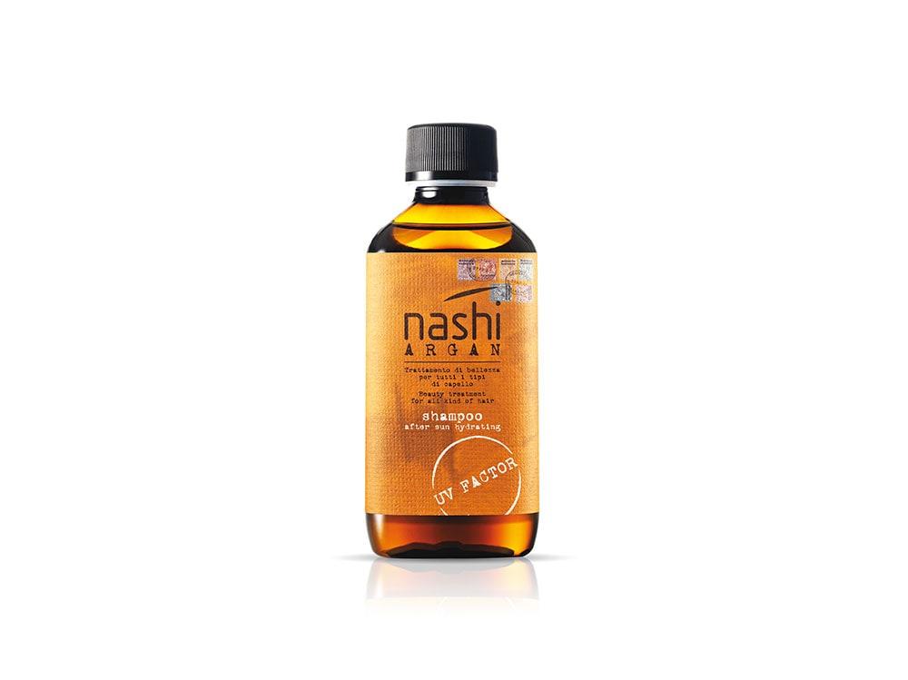 Nashi-Argan-Shampoo-After-Sun