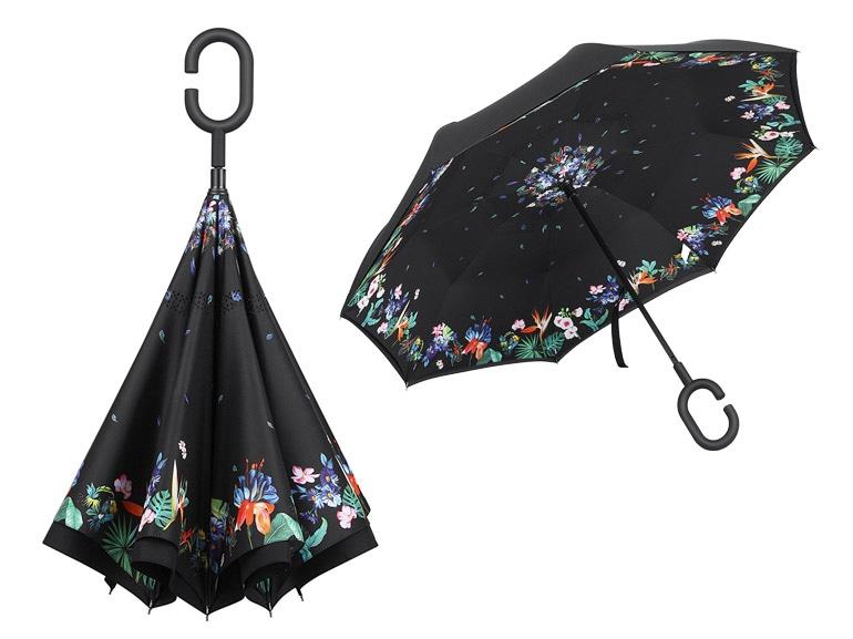 Ombrello dal design reversibile _2 copia