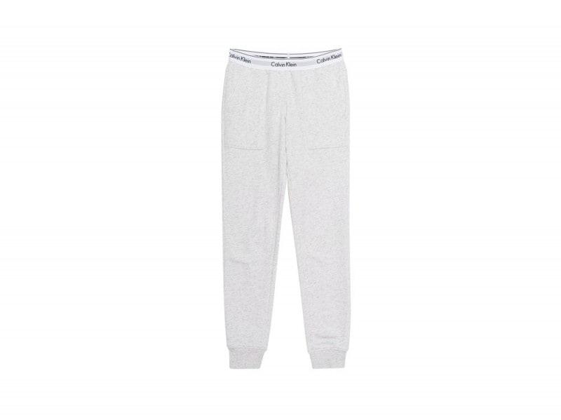 Pantaloni-tuta-Calvin-Klein