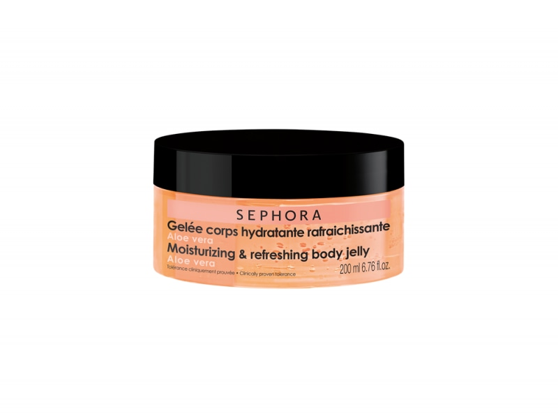 Sephora_Moisturizing_And_Refreshing_Body_Jelly_BD