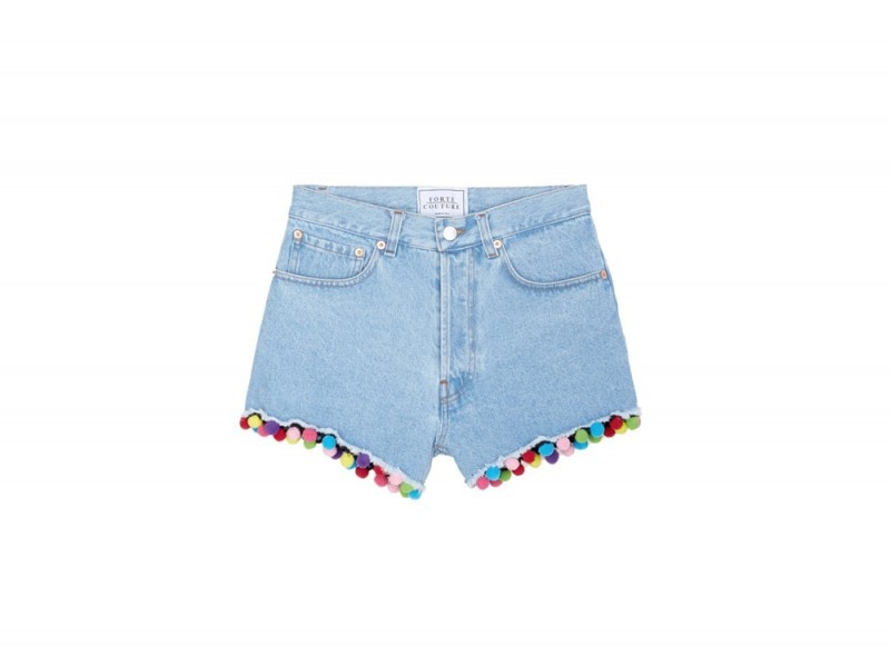 Shorts-Forte-Couture_Lane-Crawford