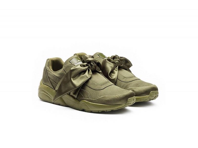 Sneakers-Fenty-x-Puma_Bloomingdales