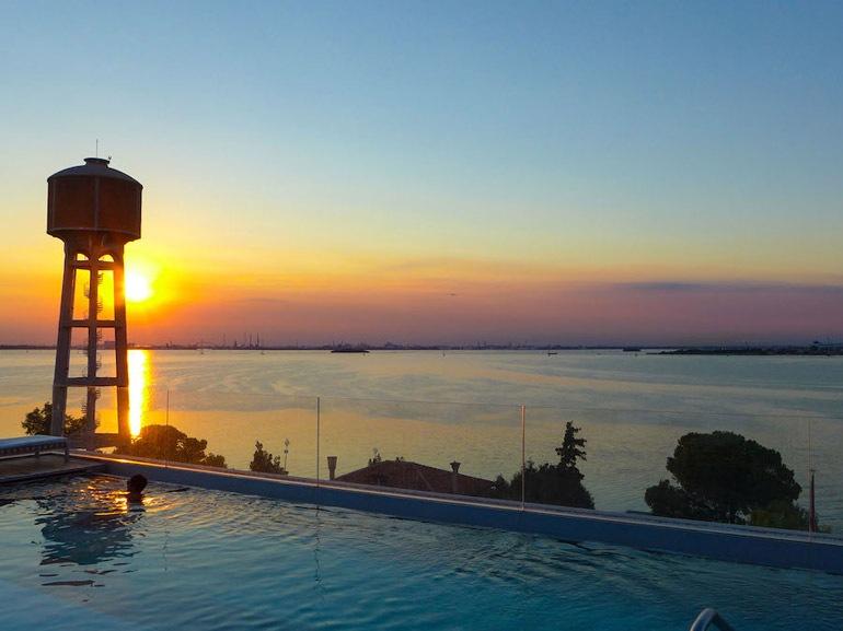 Vista-dal-JW-Marriott-Venice-credits-Veneto-Secrets