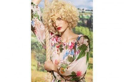 WELLA frangia tendenze saloni per la primavera estate 2017 (3)