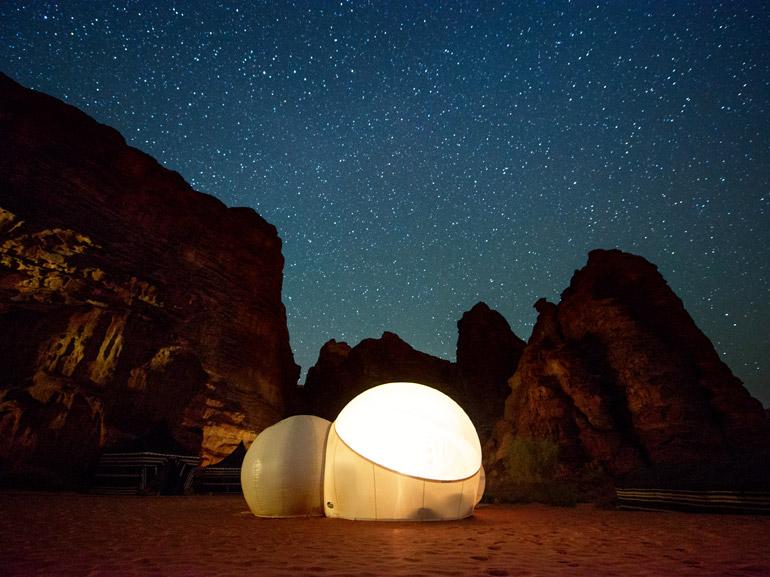 Wadi-Rum-Night-Luxury-Camp-1
