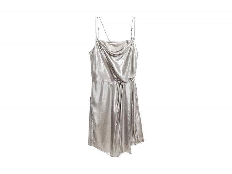abito-metallizzato-hm