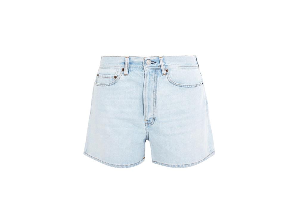 acne-studios-shorts-denim