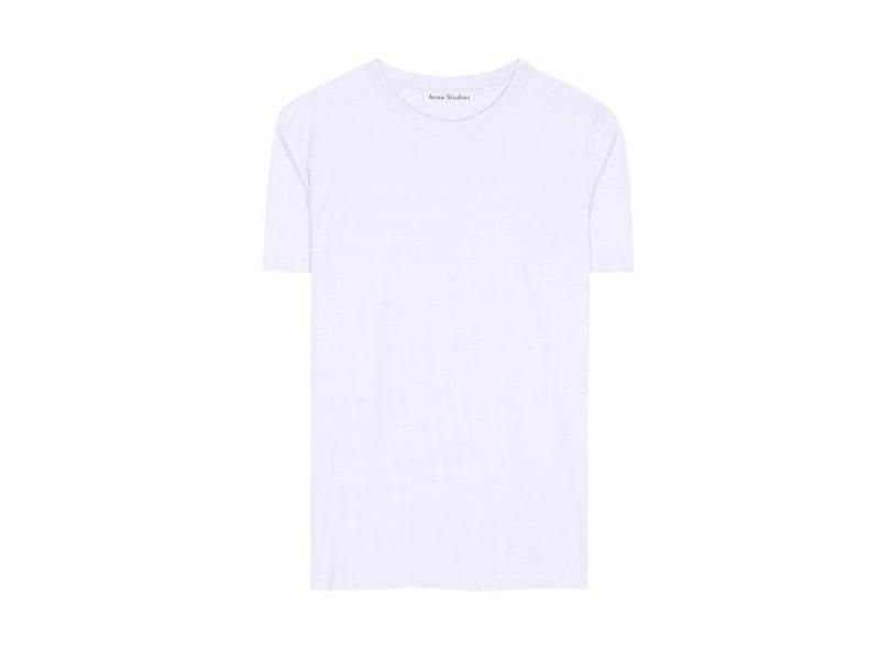 acne-studios-tshirt-bianca