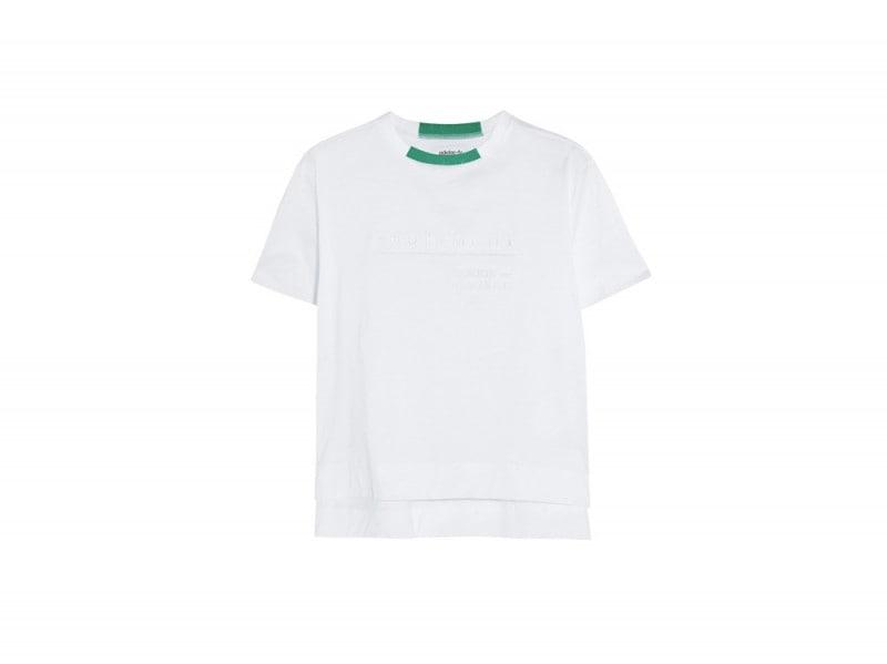 adidas-tshirt