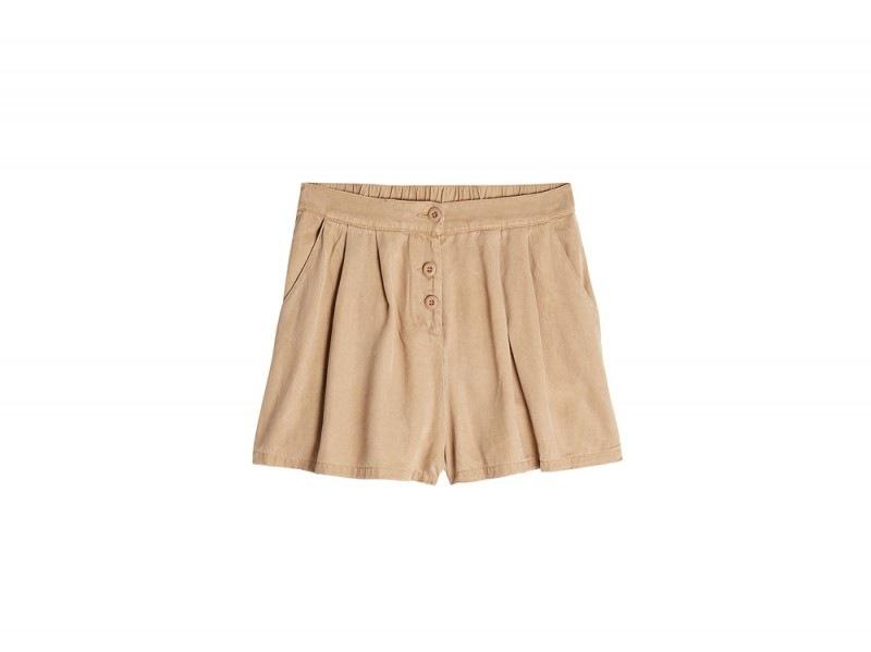 american-vintage-shorts-basic