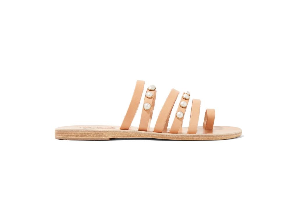 ancient-greek-sandali-ciabatte-nude