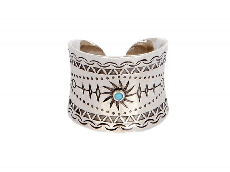 anello-cancun-gas-bijoux