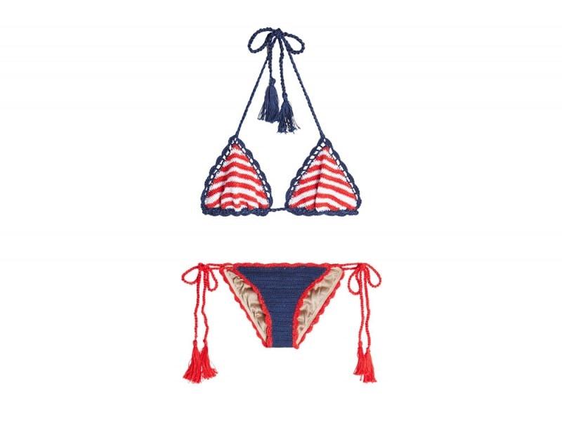 anna-kosturova-bikini-bra-stylebop