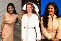 Non solo Kate Middleton: 10 principesse che dovreste conoscere