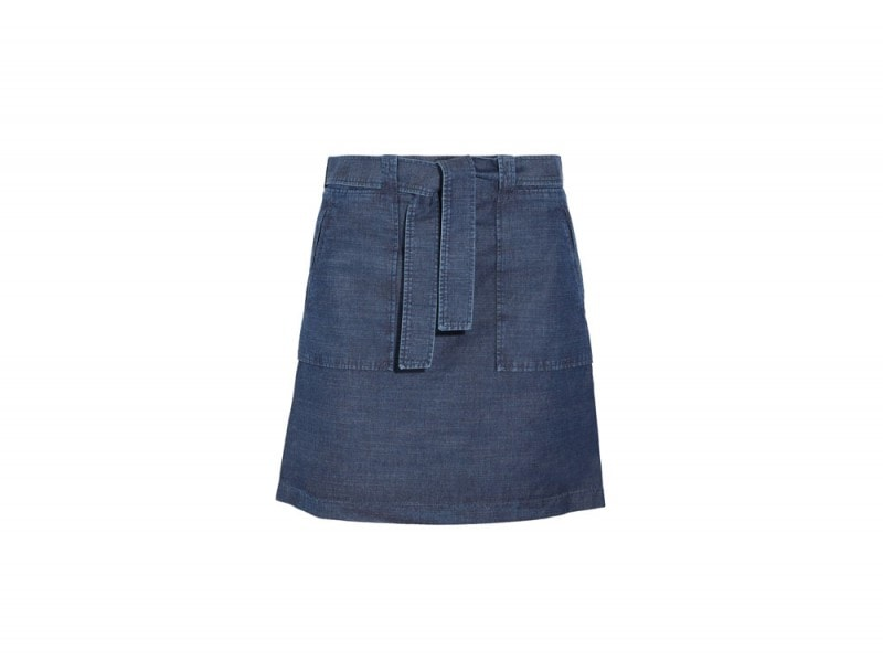 apc-denim-gonna