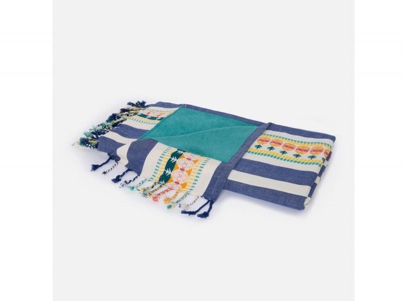 asciugamano-pareo-oysho
