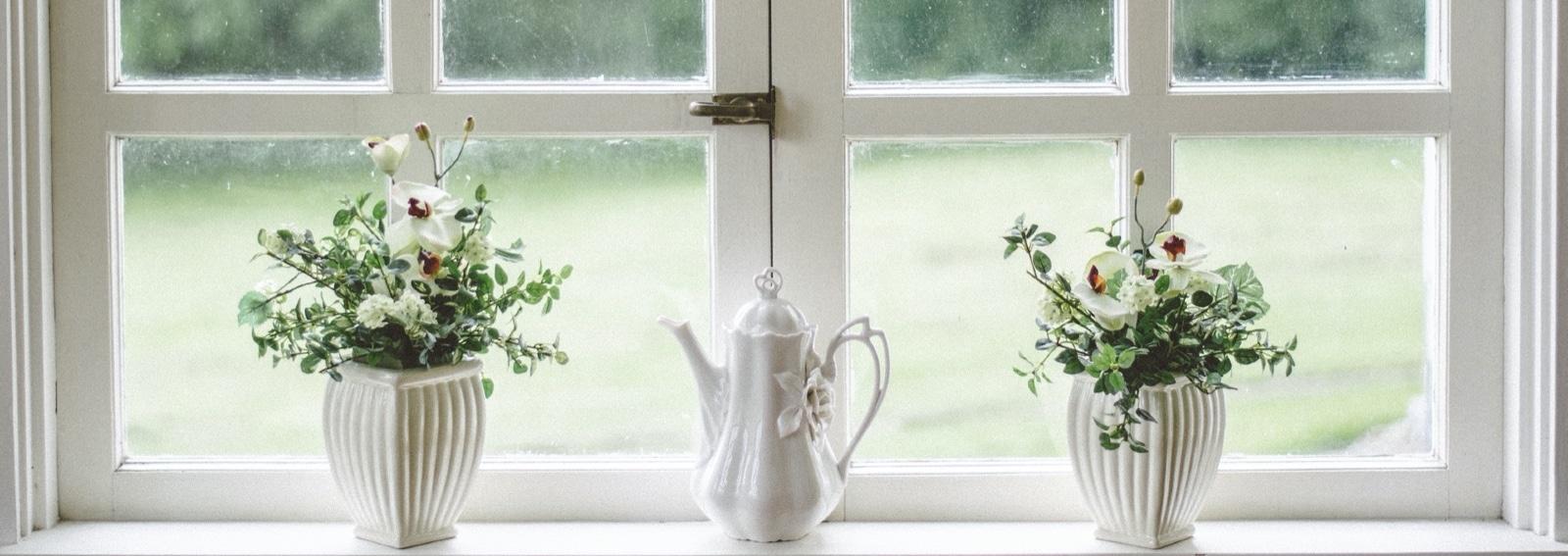 attirare energia positiva in casa