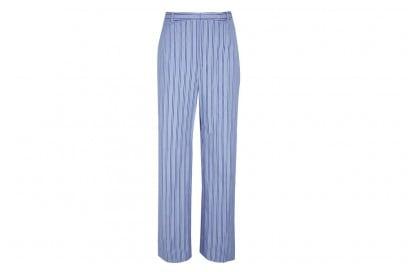 balenciaga-pantaloni-azzurri