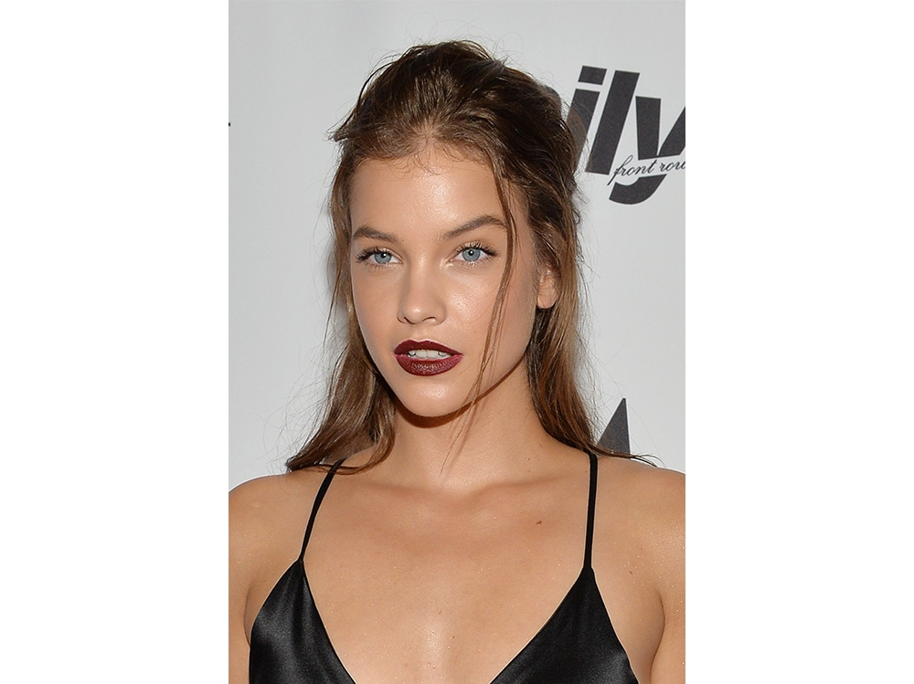 barbara-palvin-beauty-look-11