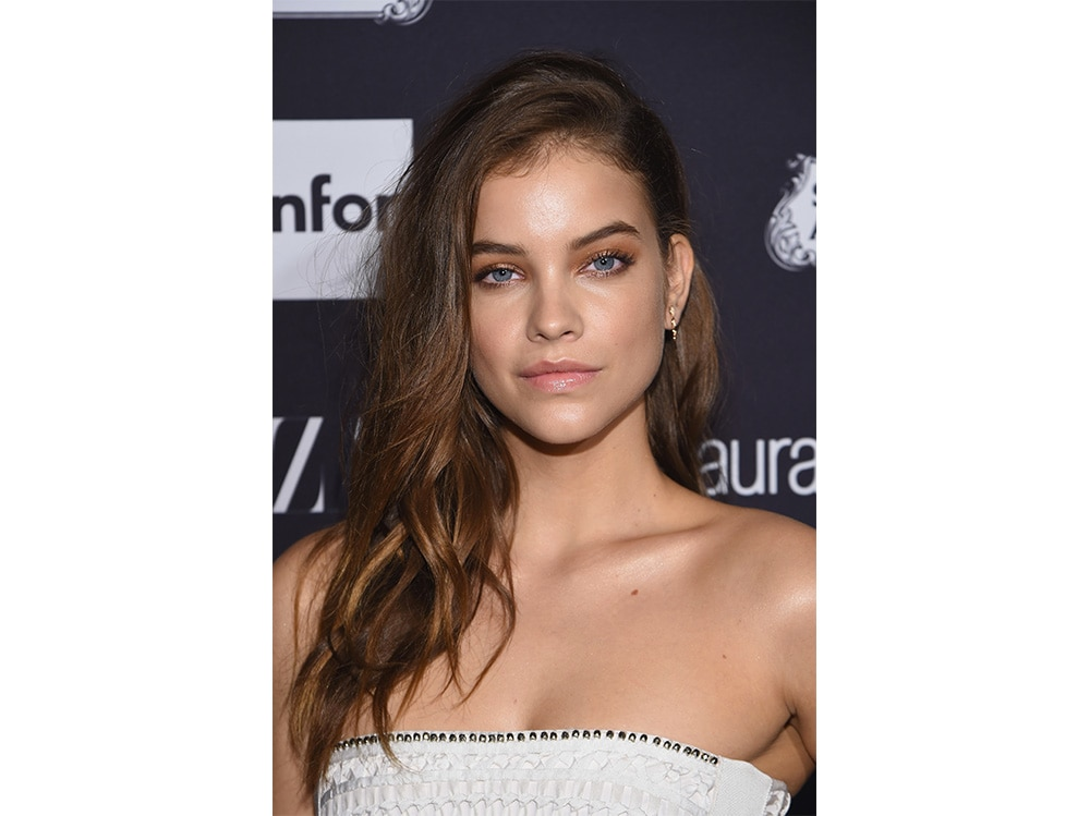 barbara-palvin-beauty-look-12