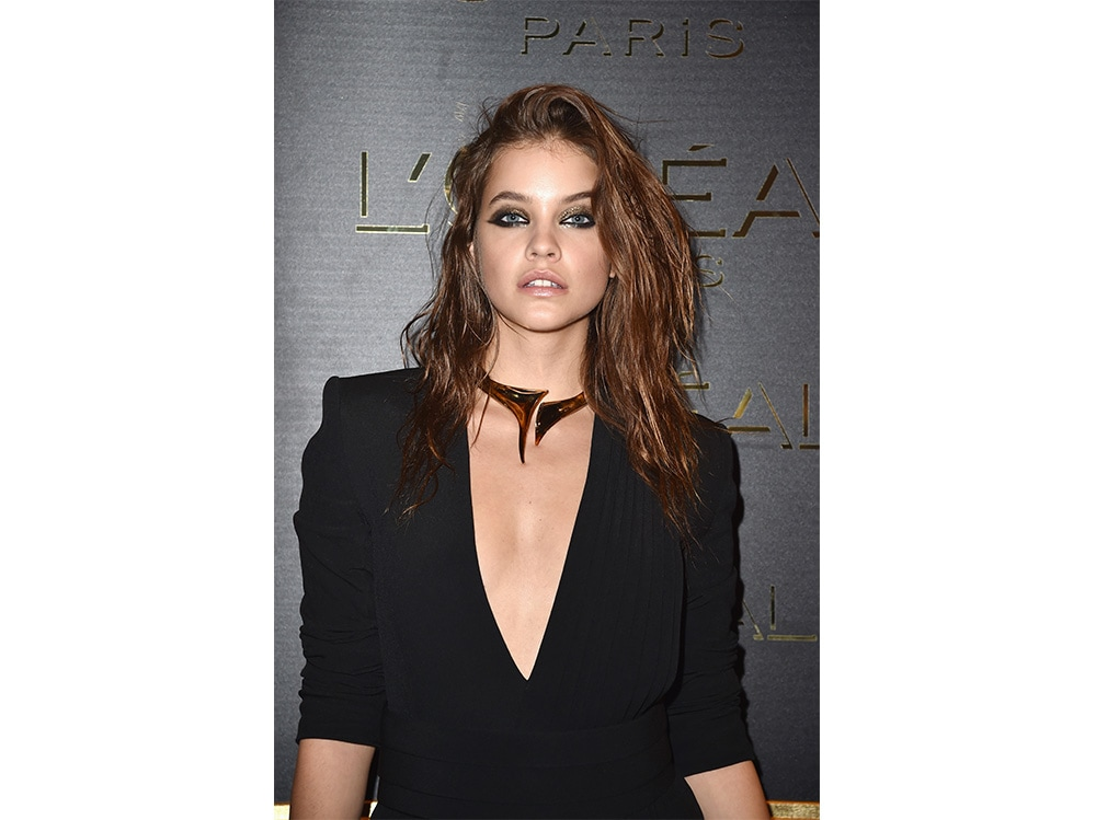 barbara-palvin-beauty-look-13