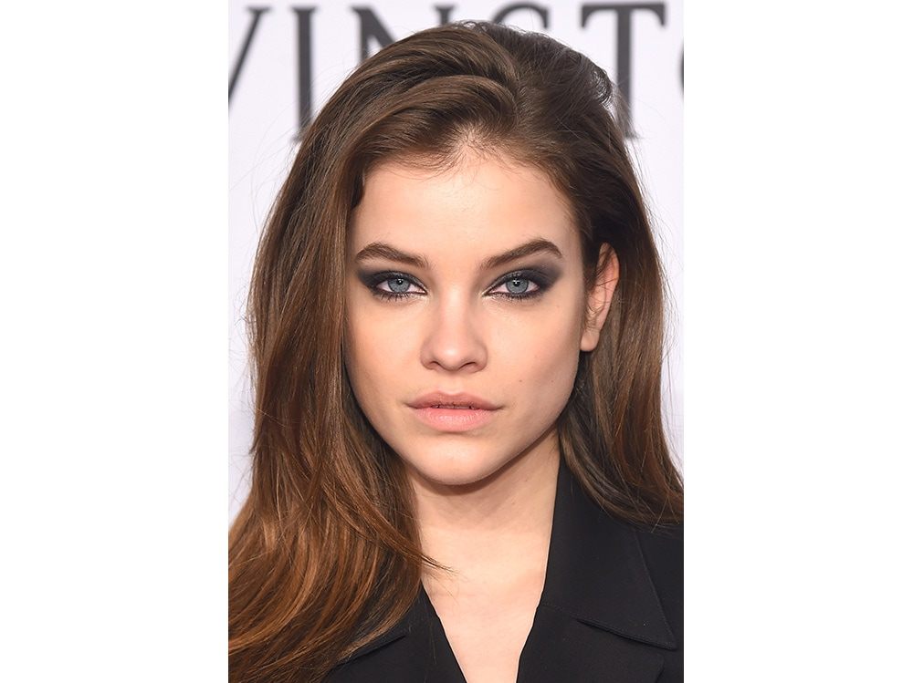 barbara-palvin-beauty-look-4