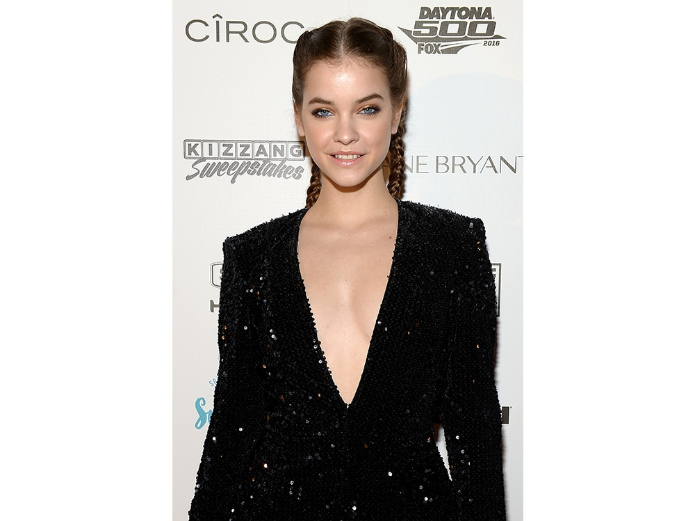 barbara-palvin-beauty-look-6
