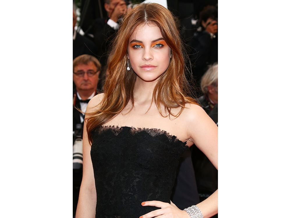 barbara-palvin-beauty-look
