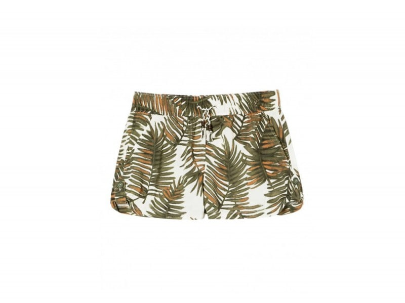 benetton-shorts-stampa