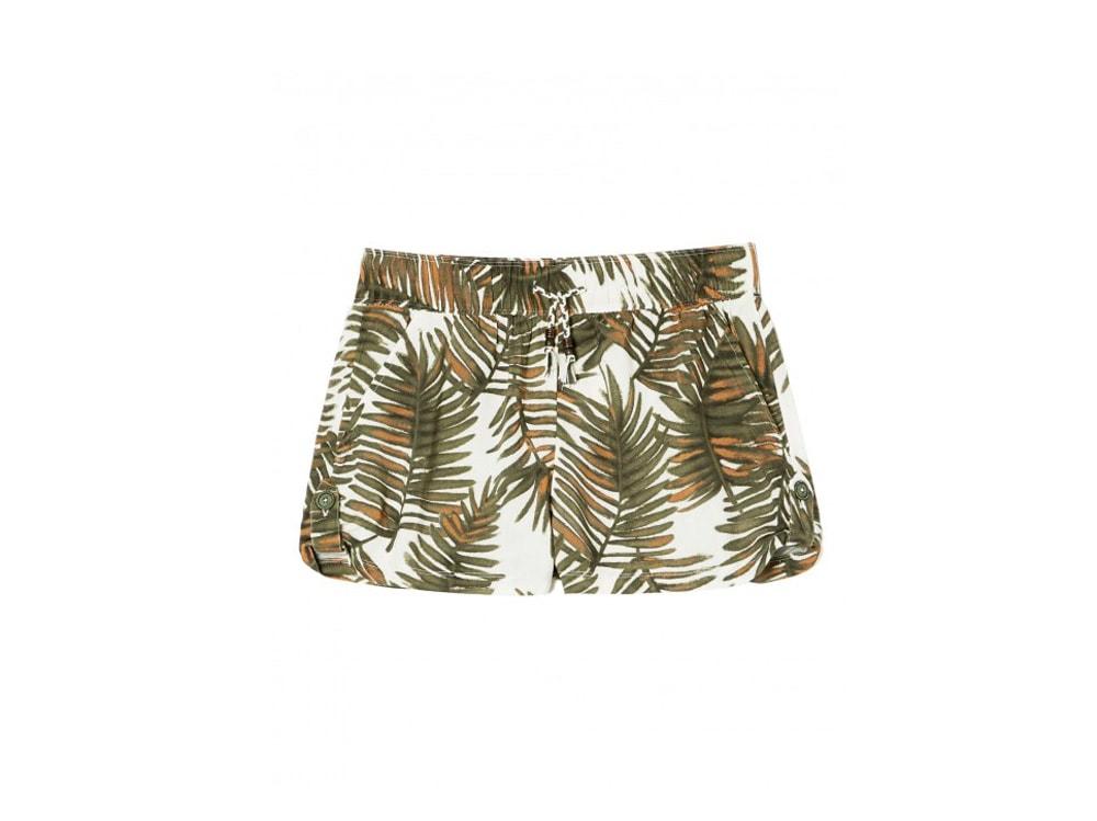 benetton-shorts-stampa