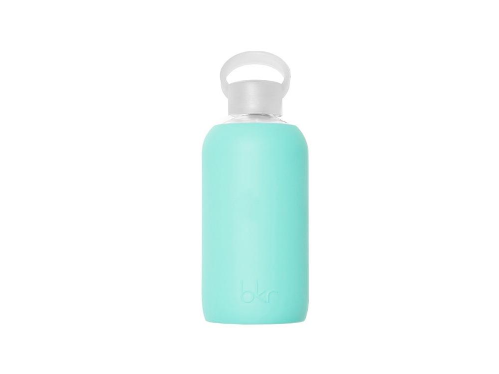 BKR bottiglia acqua