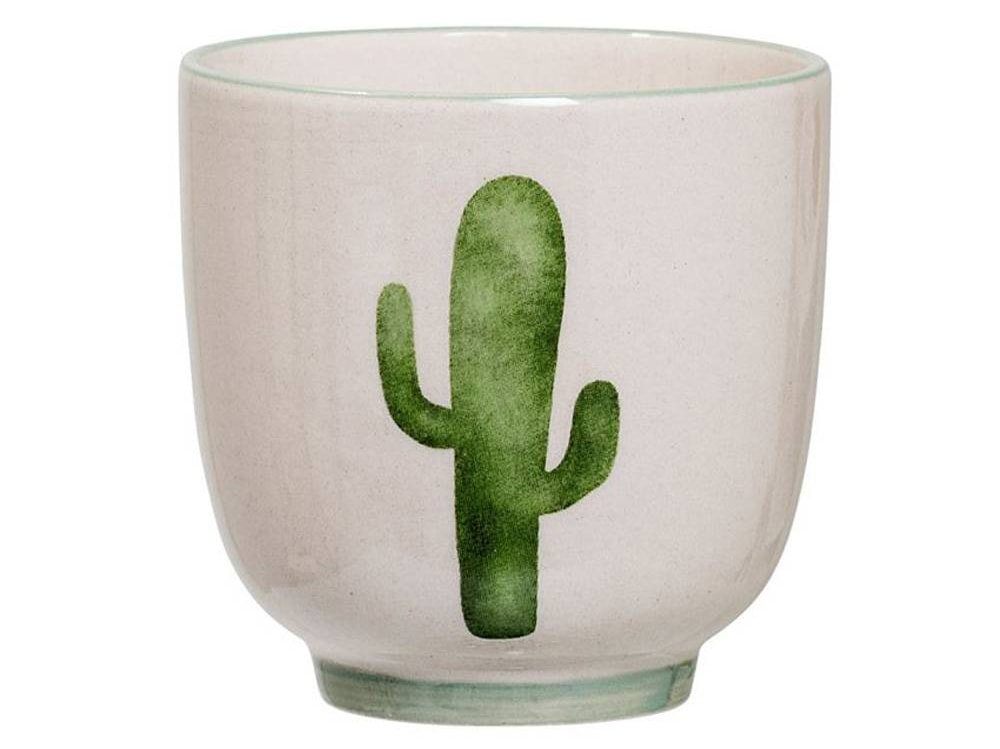 bloomingville-cactus-small-cup