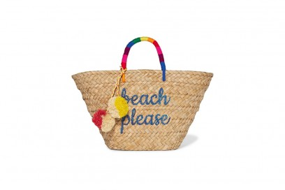 borsa-beach-please-kayu-su-net