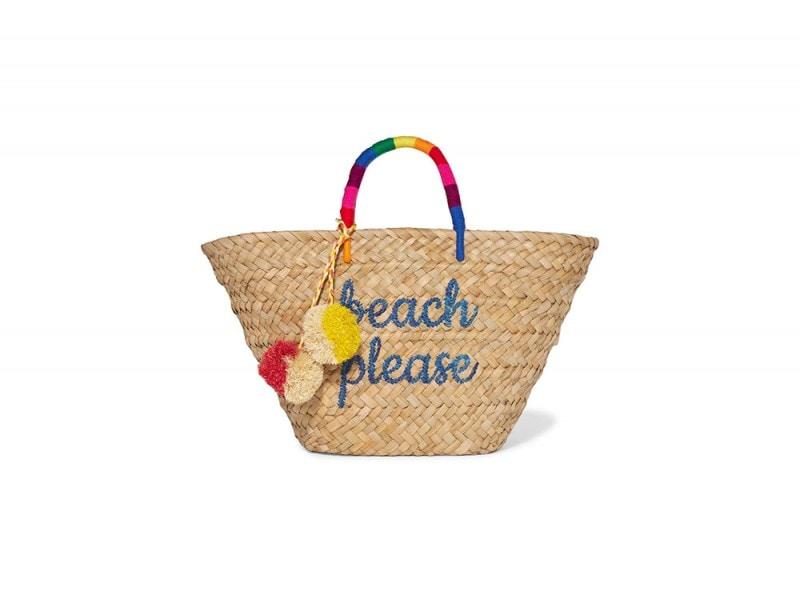borsa-beach-please-kayu-su-net