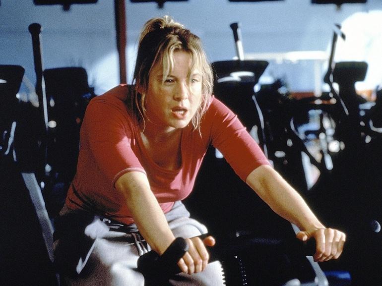 devi allenarti ogni giorno per perdere peso