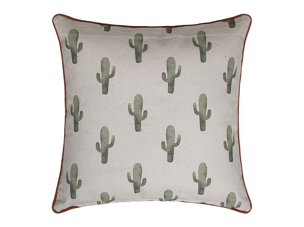 brown-cactus-cushion-40x40cm-865270